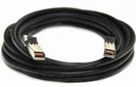 SFP-H10GB-ACU10M=