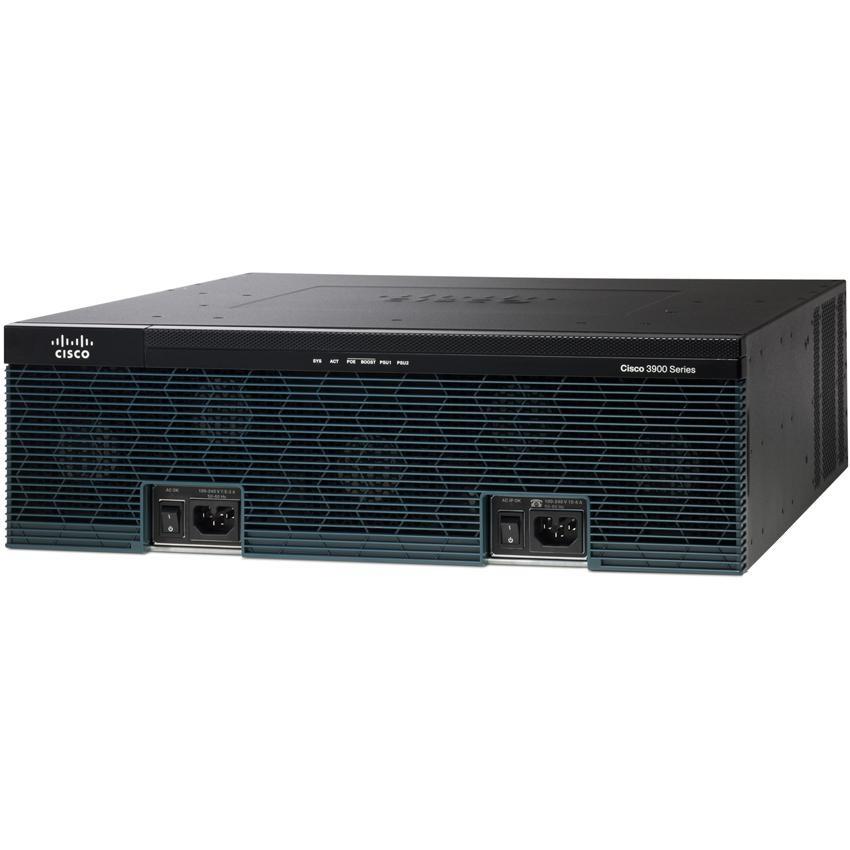 C3945E-AX/K9