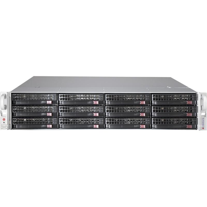 CSE-826BE1C-R920LPB