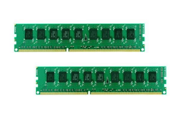 RAMEC1600DDR3-2GBX2