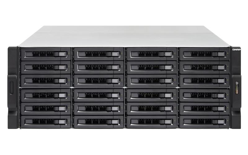 TVS-2472XU-RP-i5-8G