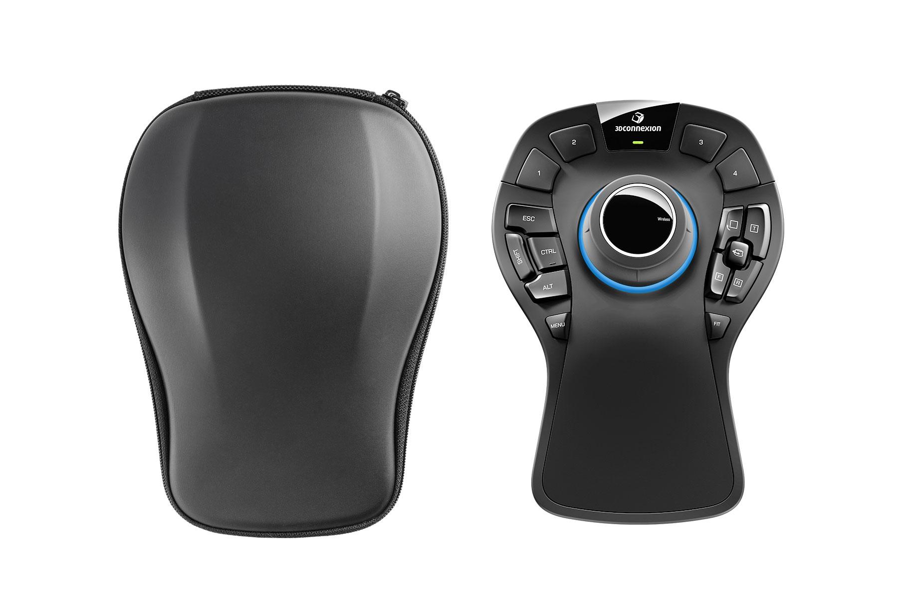 3DX-700075