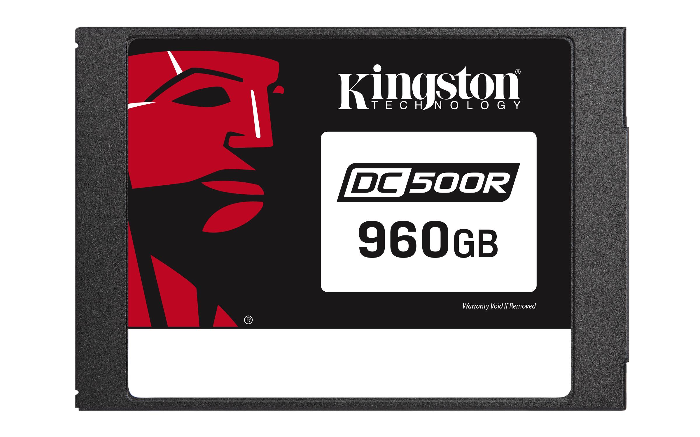 SEDC500R/960G